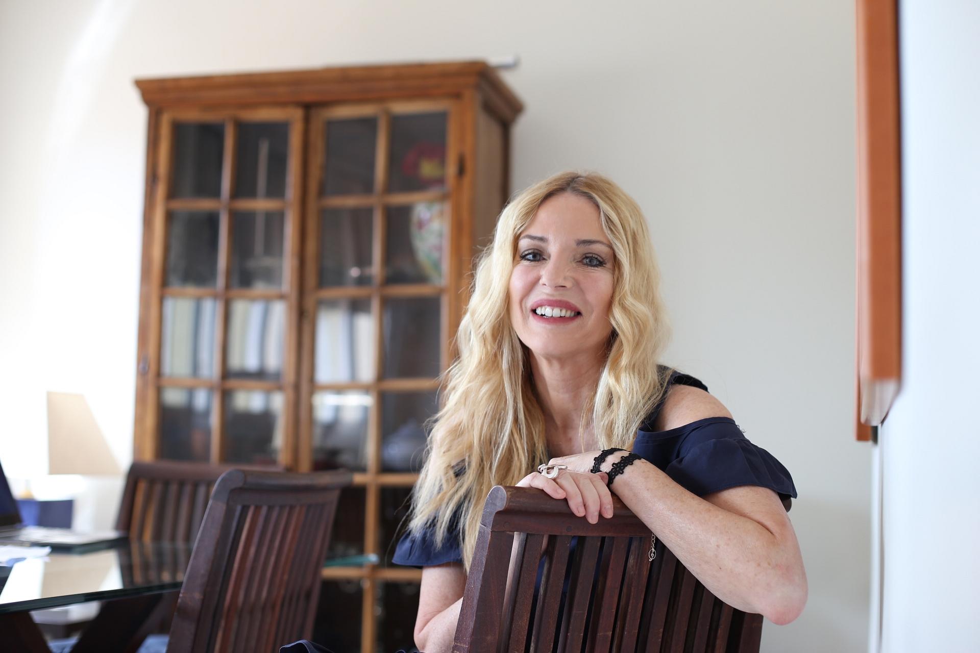 FOTO: Belén Vargas.
