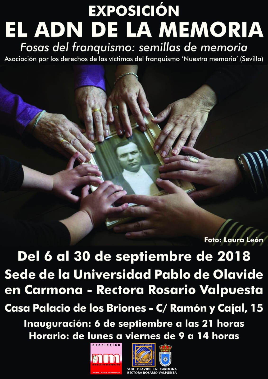 PHOTO-2018-08-30-13-47-28