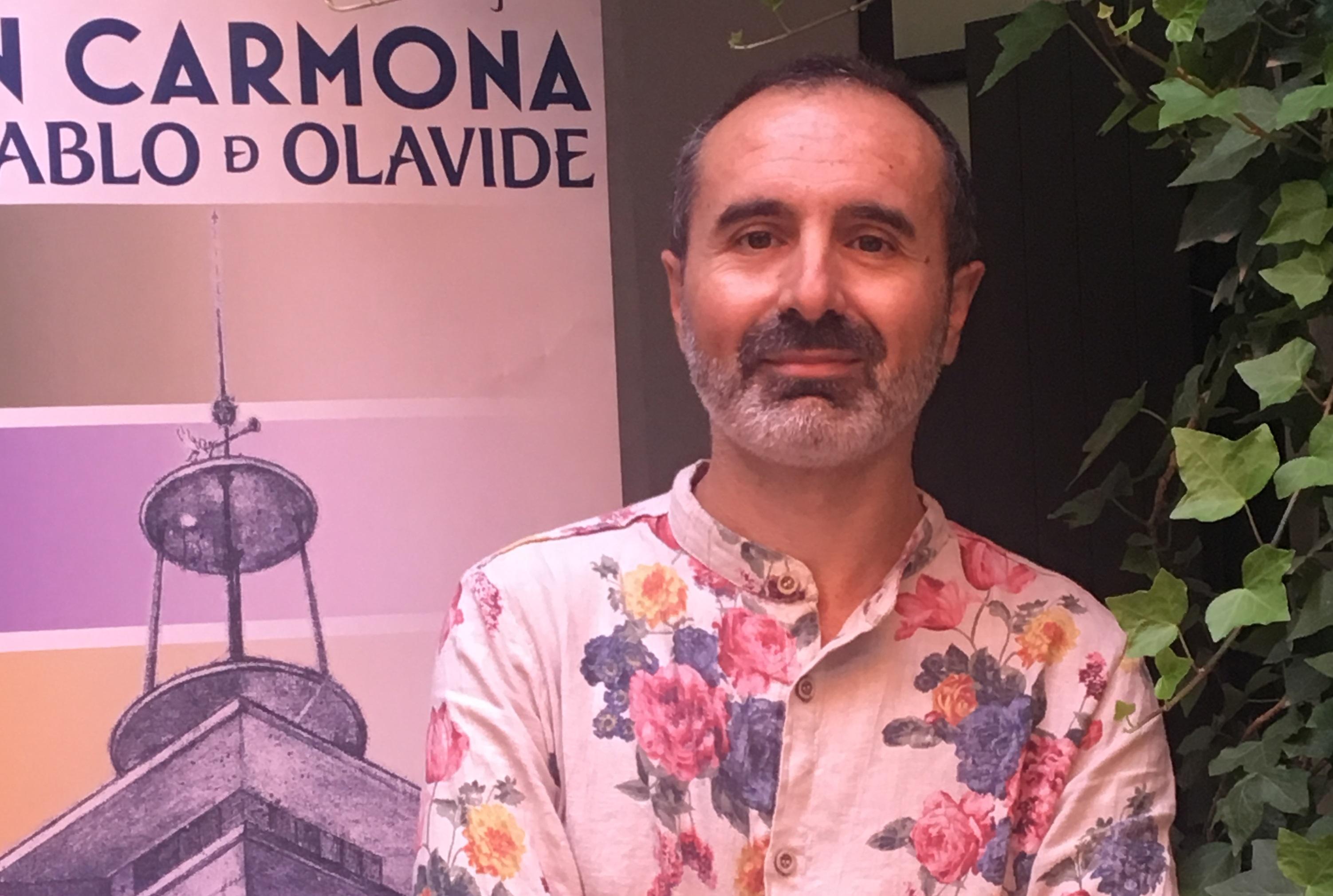 Octavio_salazar