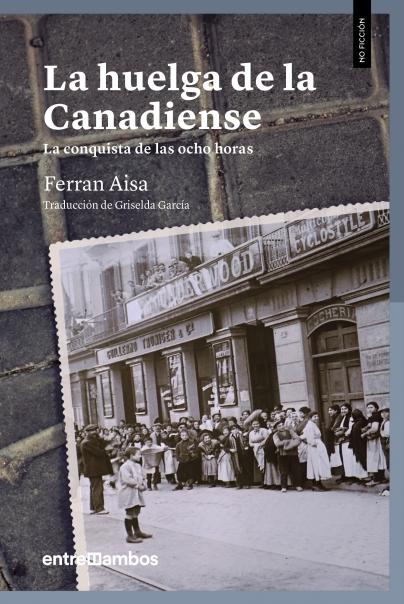 portada_canadiense