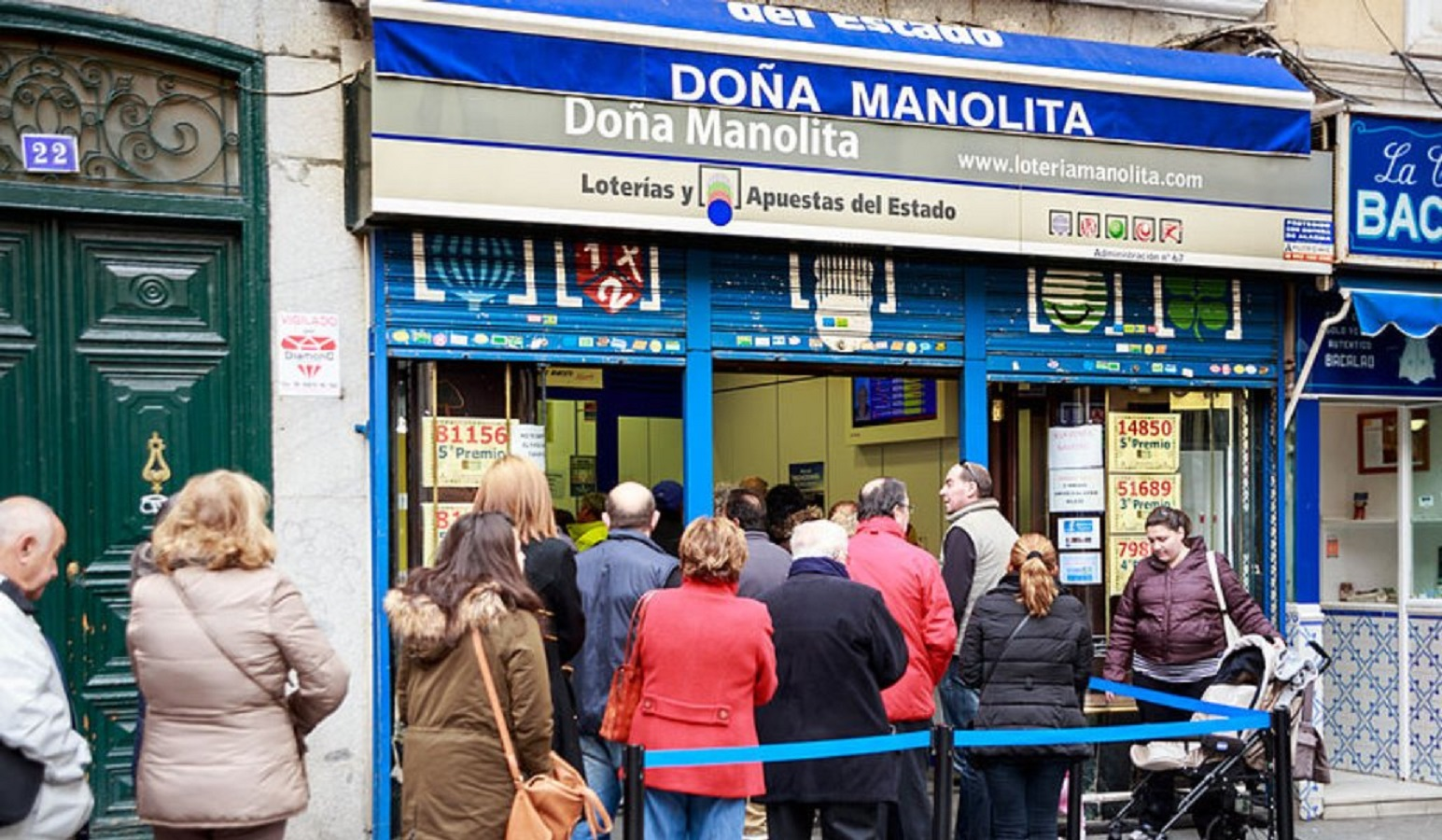 navidad-madrid-dona-manolita-loteria