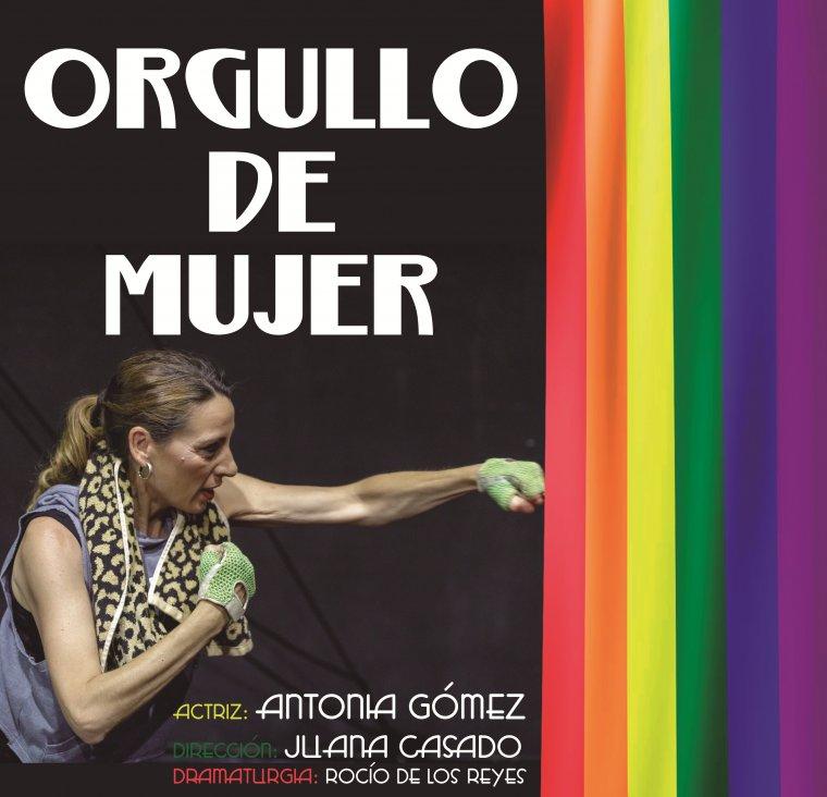 ot_orgullo_de_mujer
