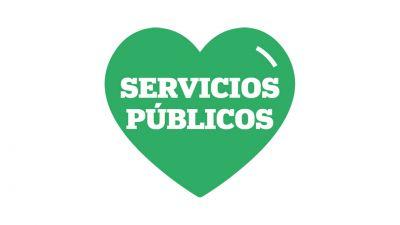 campana-pinto-corazon-verde-servicios-publicos_5571706