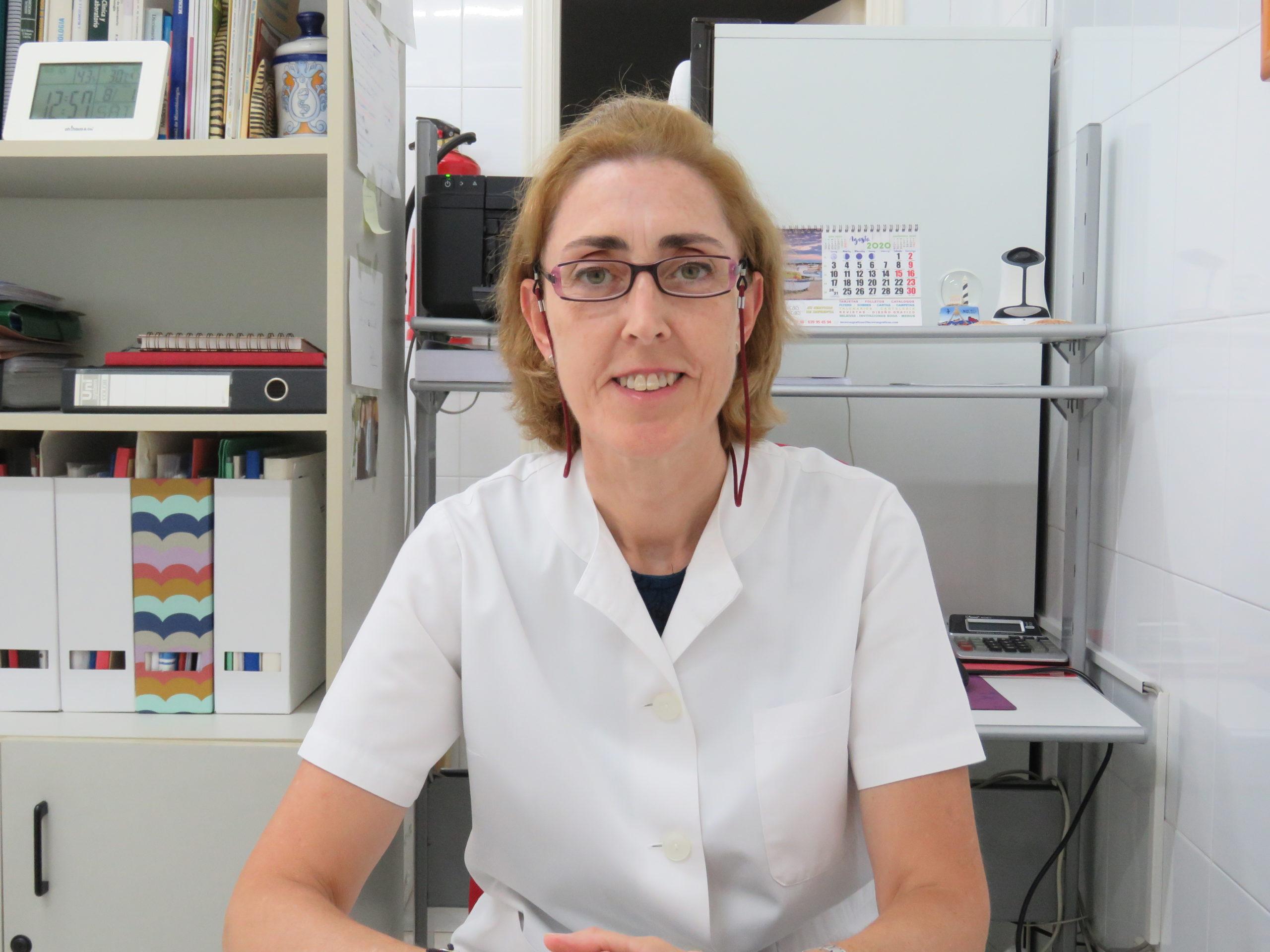 Pastora PCR