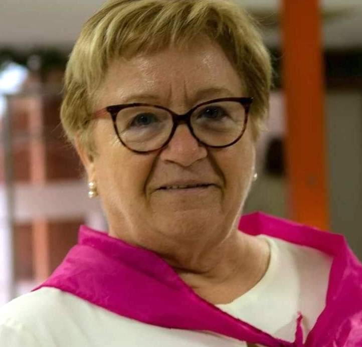 Juana Garrido 2