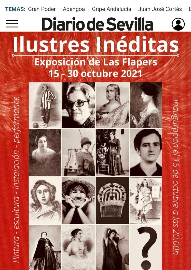 ilustres_ineditas