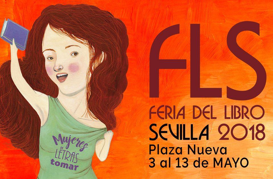 Cartel-Feria-960x630