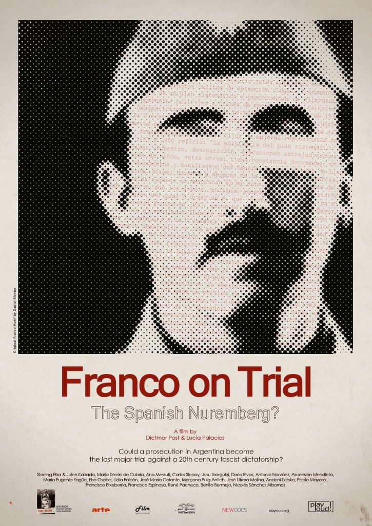 Franco_on_Trial_Poster_big-1