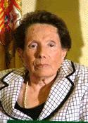 Garcia Torrecillas Maria_1