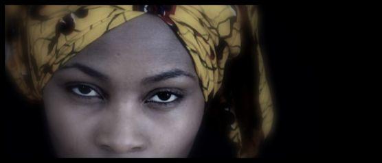 mujer africana_ok