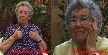Ortega Bru Marina y Germinal_1