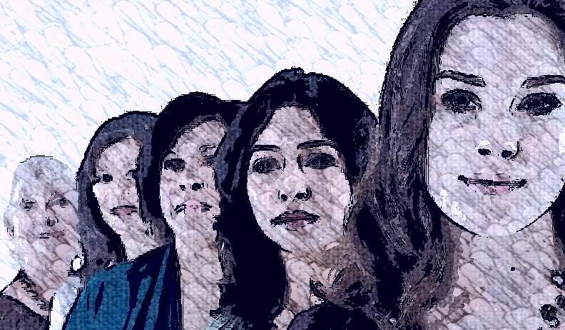 Mujeres (2)