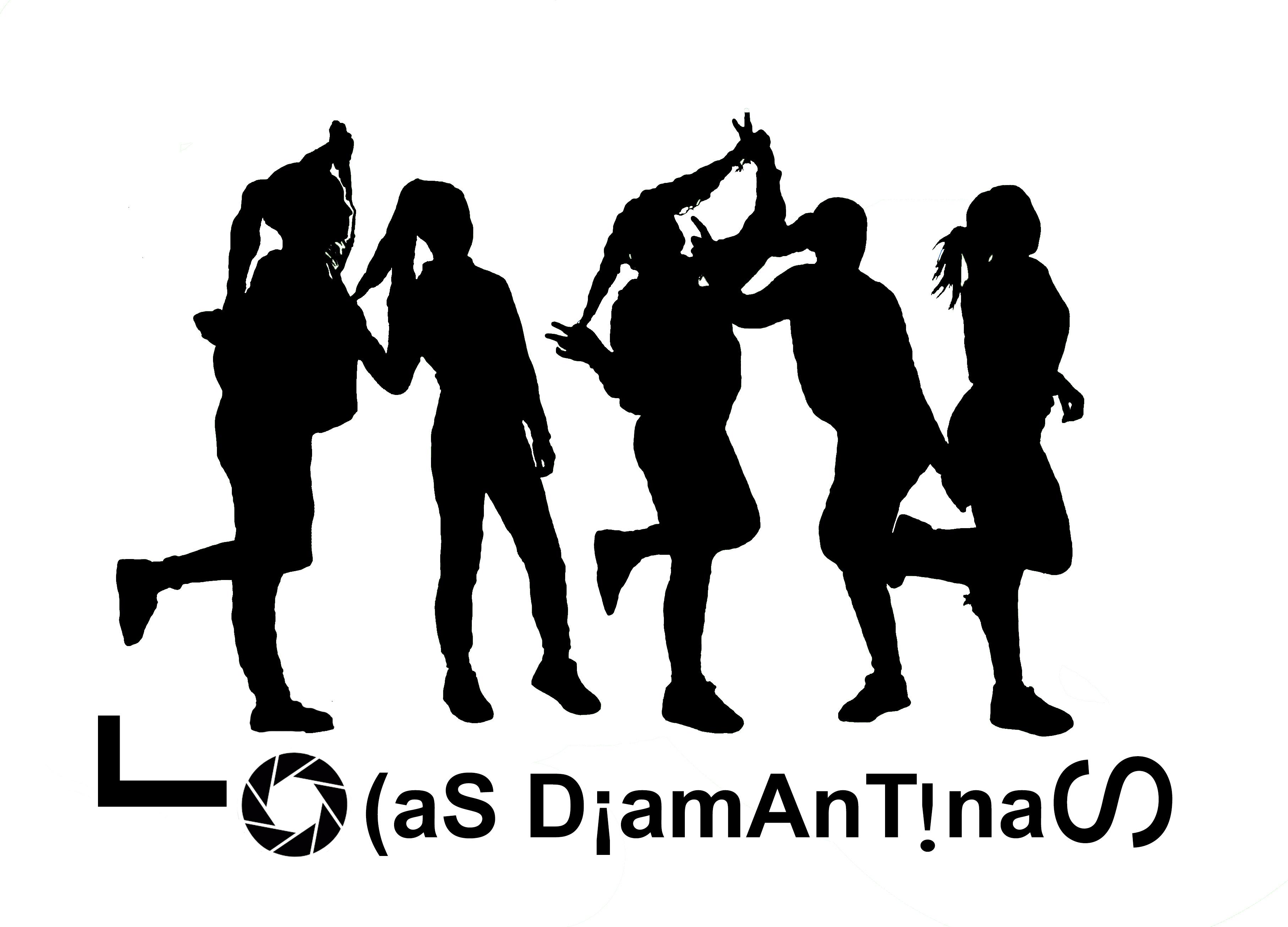 I Edición Premios Locas Diamantinas
