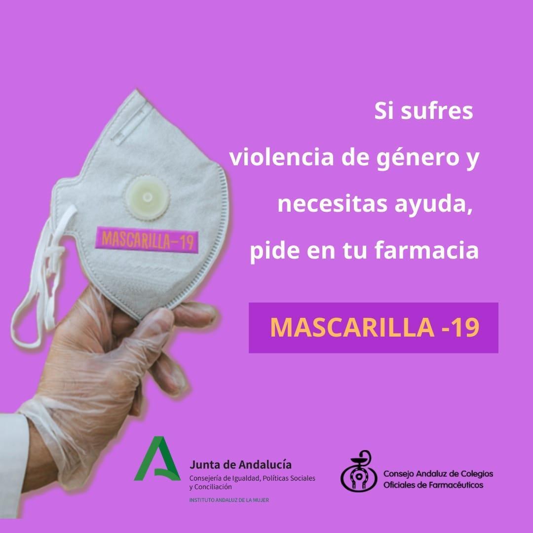 mascarilla-19-la-ayuda-para-victimas-de-violencia-de-genero
