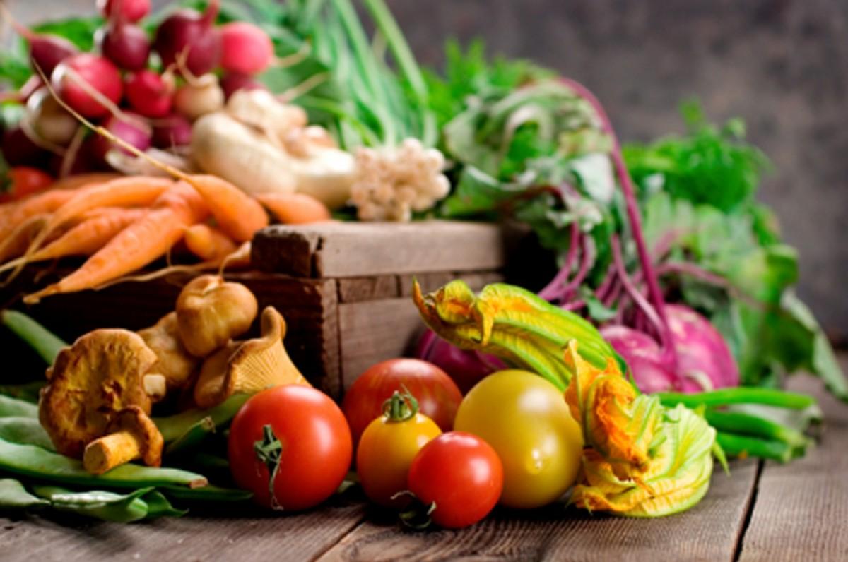 Nutricion_