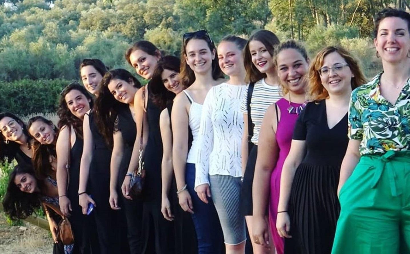 Orquesta Almaclara_